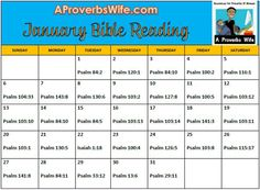 A Proverbs Wife | Inspiration and resources for today's Proverbs 31 wives & women!