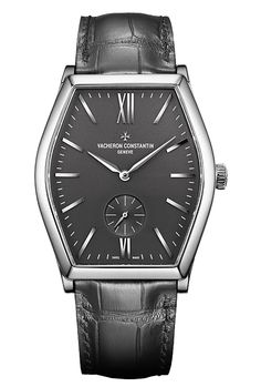 Shop Vacheron Constantin Malte Manual-Wind Mens Watch at Chisholm Hunter. Browse our collection of Vacheron Constantin luxury watches and enjoy Free Delivery and 2 Years Manufacturer's Guarantee. Fine Watches, Cool Watches, Watches For Men, Popular Watches, Elegant Watches, Beautiful Watches, Stylish Watches, Casual Watches, Vacheron Constantin