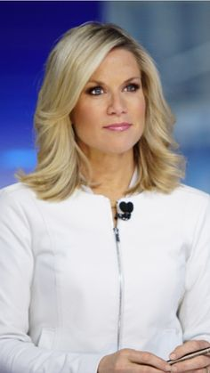 Martha Maccallum, Fox News Anchors, Dress Me Up, Dresses, Fashion, Gowns, Moda, Fashion Styles, Dress