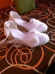 Zapatillas de la novia, para bailar toda la noche sin dolor de pies