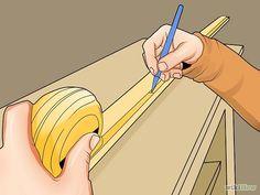 Cut Crown Molding Step 5.jpg