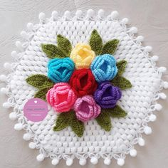 Otomatik alternatif metin yok. Crochet Doilies, Crochet Flowers, Crochet Hats, Erdem, Elsa, Crochet Patterns, Stitch, Instagram, Crochet Batwing Tops