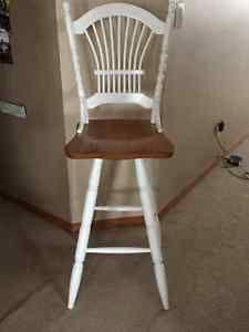 Bar Stools Red Deer Alberta image 1 & 3 swivel stools Red Deer Alberta image 1 | Mary | Pinterest | Red ... islam-shia.org