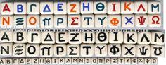 Ceramic Greek Alphabet Beads - Buy Ceramic Greek Alphabet Beads,Cube Greek Beads,Greek Letter Beads Product on Alibaba.com