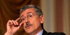 Cronaca: #DAlema: #Cè un #blocco politico governativo del Sì |Mattarella: È... (link: http://ift.tt/2esgXmh )