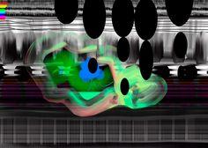 """:: JAZZ 02 ::  """"Una de las características principales que definen el jazz es el swing, que se explica como un ritmo que genera una respuesta visceral. Una segunda característica sería la improvisación. Por último un fraseo que refleja la personalidad de los ejecutantes"""".  Ramiro Fortea     Mas en IndioColors Blog http://www.indiecolors.com/blog/arte/ramiro-fortea-la-vida-fine-art/"""