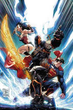 DC COMICS Supergirl Cap Berretto Snapback ha DC MARVEL STAR WARS Eroi Cap Tappi