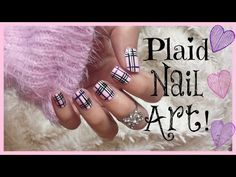 Today I am showing you how to create an easy Ice Cream Cone Print nail art design! This is the perfect summer nail art design! THUMBS UP if you like it and w...