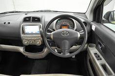 Japanese vehicles to the world: 2007 Toyota Passo for Kenya to Mombasa - Japanese used cars