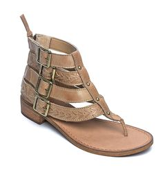 Latigo RAMI Women's Sandals Birch Size 9 M (LA11120) ** Check this awesome product by going to the link at the image.