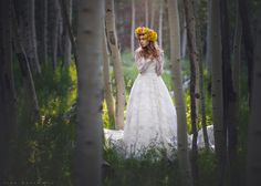 Enchanted by Lisa Holloway on 500px