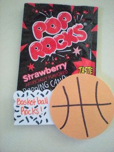 basketball gifts for lockers - Google Search