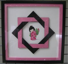 Picture Frame Store, Olympus Digital Camera, Home Crafts, Paper Art, Projects, Gifts, Handmade, Painting, Inspiration
