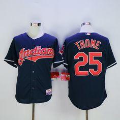 8 Best Cleveland Indians Jerseys images  3323d2ef4