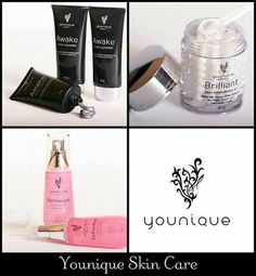 Order today! https://www.youniqueproducts.com/cleanbeauty/party/17295?autoplay=1#mediaDisplay