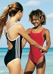 adidas swimwear kids