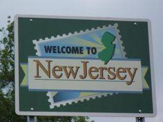 welcome to new jersey hemp beach tv hbtv