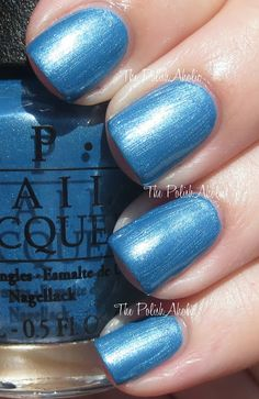 OPI Fall 2013 San Francisco Collection Swatches,  dining al frisco