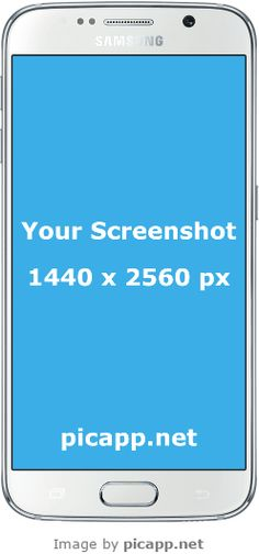 Add your mobile app screenshot image to an iPhone frame, iPad frame or Android device frame. Best Android, Android Apps, Samsung Device, Samsung Galaxy S6, Mobile App, Ads, Phone, Image, Free
