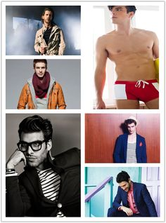 All about Men's fashion http://www.dinodirect.com/~p.d45/