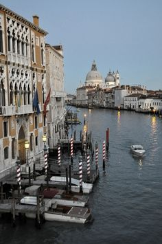 Magnificent Venice | Italy