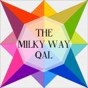 Links to 2017 Quilt Alongs at Busy Hands Quilts - The Milky Way QAL