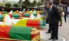 Cameroun : le sérail en ébullition suite à l'affaire du photomontage - 18/03/2015 - http://www.camerpost.com/cameroun-le-serail-en-ebullition-suite-a-laffaire-du-photomontage-18032015/?utm_source=PN&utm_medium=CAMER+POST&utm_campaign=SNAP%2Bfrom%2BCamer+Post