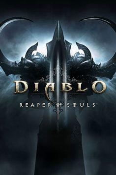 Télécharger Diablo 3: Reaper of Souls Gratuitement, telecharger jeux pc, télécharger jeux pc, jeux pc torrent, jeux pc telecharger, telecharger jeux sur pc, jeux video, jeuxvideo, jvc, gamekult