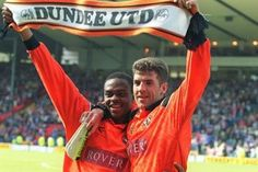 Dundee United, As Roma, Home Team, World Famous, Fc Barcelona, Competition, The Unit, Football, Club