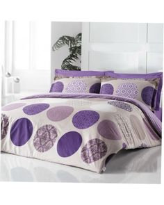 What you can find in our online store is great prices and quality in one place. We offer a wide variety of products: Double bed duvet cover set 100% Cotton, King bed duvet cover set, Super King bed duvet cover set, Kids Charatsters, Flat sheet, Fitted Sheet, Pillow cases, Face cloth, Hand towel, Bath towel, Bath Sheet, Baseball Hats, Kids Socks, Luxury bamboo and many more products. To sleep well and comfortable is very important for our quality of life Quality guarantee for all products