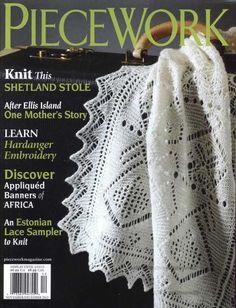 Piecework Nov/Dec 2012 (row 4 image 3)