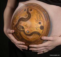 belly painting DSC_9622.jpg