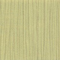 Wallcoverings | 5182-9 Olive Bamboo Wallscape 54 inch wide Type II Vinyl Wallcovering