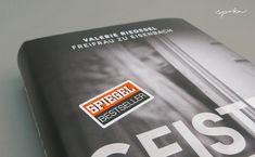 Spiegel-Bestseller Geisterkinder