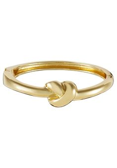 Bestill sweet deluxe SADIRA - Armbånd - gold-coloured for kr 249,00 (05.01.17) med gratis frakt på Zalando.no