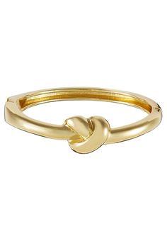Bestill sweet deluxe SADIRA - Armbånd - gold-coloured for kr 249,00 (05.01.17) med gratis frakt på Zalando.no