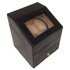 Automatic-Movement-Watch-Winder-Jewelry-Box-Case-Display-Set-Motorized-Rotation