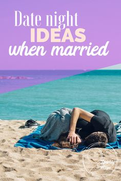 Date night ideas when married //date advice// marriage advice// date ideas//  #SparklyBrightEyes #dateideas