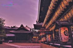 Grindles in Korea: Photography and Adventures: KYOTO: A CITY WHERE ANCIENT AND MODERN MEET