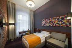 Tobaco Hotel by EC-5 (13)