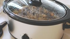 10 Crockpot Paleo Recipes to Make This Season