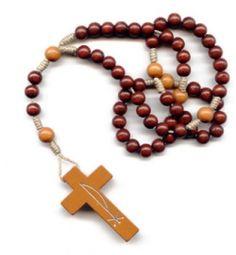 Preghiere per la liberazione da satana: s. Rosario e altre preghiere. S. Rosario (4 corone) ...misteri della liberazione Per meditare sul...