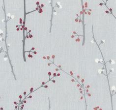 Flirt Spring Branches