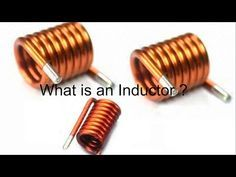 how to make a free energy device, cheap and easy - YouTube