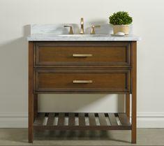 Gray by Kith Kitchens Bath Vanities, Kitchens, Vanity, Gray, Vintage, Furniture, Home Decor, Vanity Area, Grey