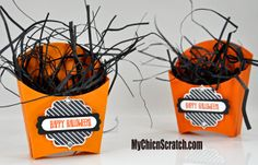 Fry Box Halloween and Birthday Version is on my blog. http://www.mychicnscratch.com/2014/06/fry-box.html