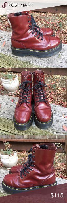 10+ Boot ideas   boots, heels, shoe boots