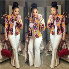 "195 Gostos, 3 Comentários - aso ebi (@asoebispecial) no Instagram: ""Chic #Ankaratakingover #asoebi #asoebispecial #speciallovers #wedding #makeover #dope #africanprint…"""