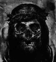 †Mallevs Maleficarvm†