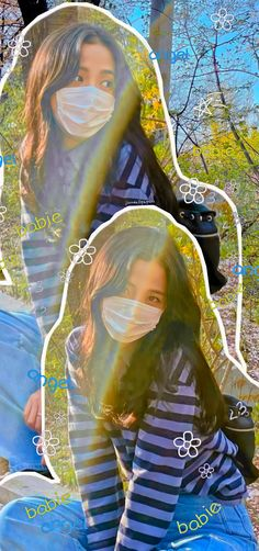 Fotos Wallpaper, Korea Wallpaper, Funny Phone Wallpaper, Aesthetic Desktop Wallpaper, Retro Wallpaper, Cute Disney Wallpaper, Banners, Studio Photography Poses, Aesthetic Korea